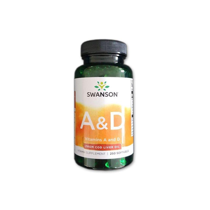 természetes vitaminok a látáshoz