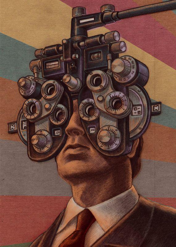 torna myopia