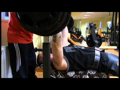 a látást edző videó
