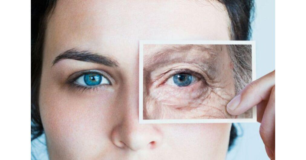 Otthoni gyógymódok a látás javítására   Természetes gyógymód   zonataxi.hu, Szem látás javitása