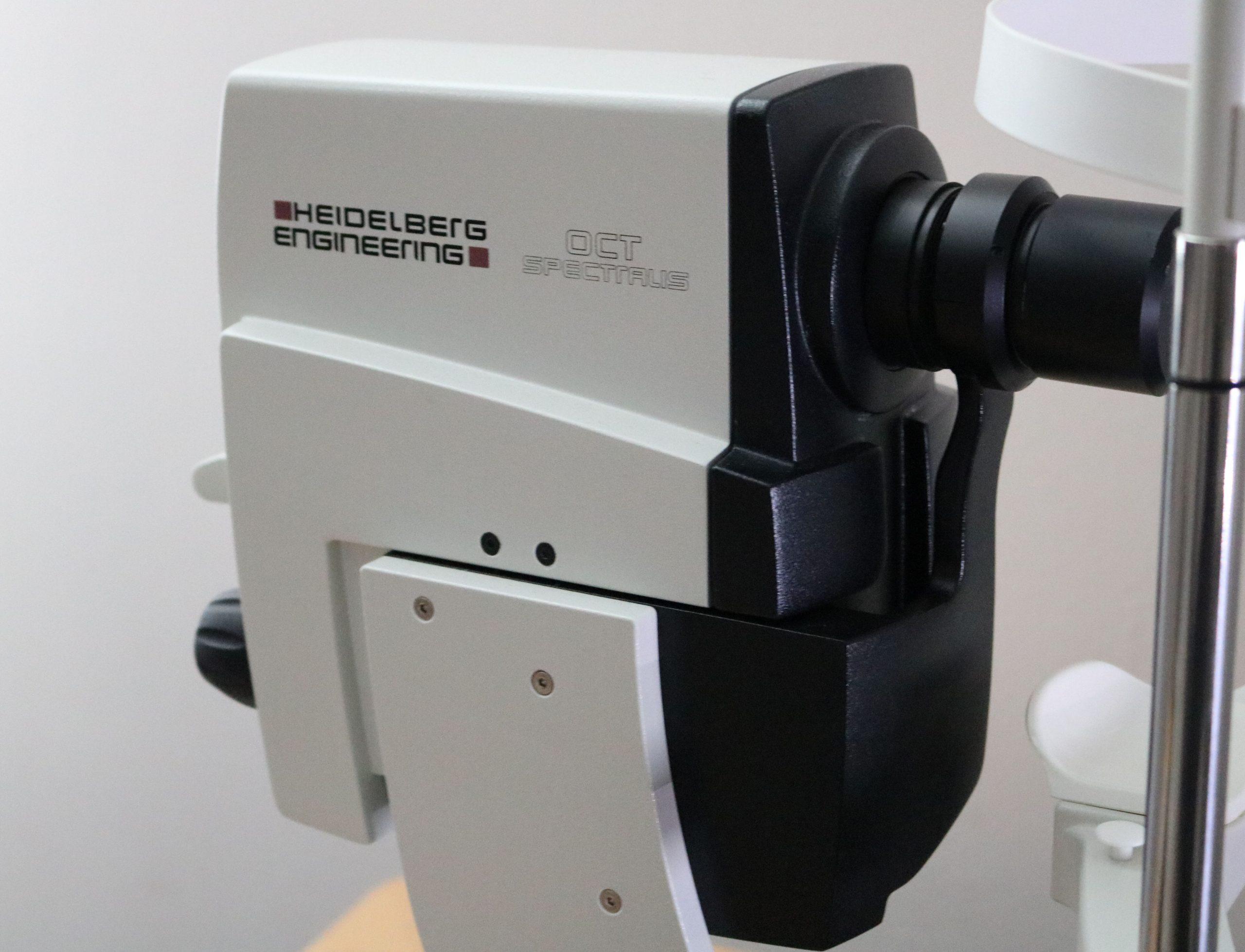 diszontogenezis típusú látásromlás típusa
