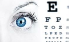 Hogyan lehet helyreállítani a látást anélkül, hogy műtéti beavatkozás lenne