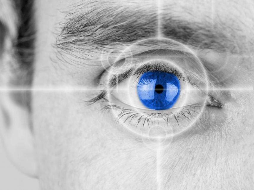 Hogyan lehet visszaállítani a látást 0,8-ról 1-re