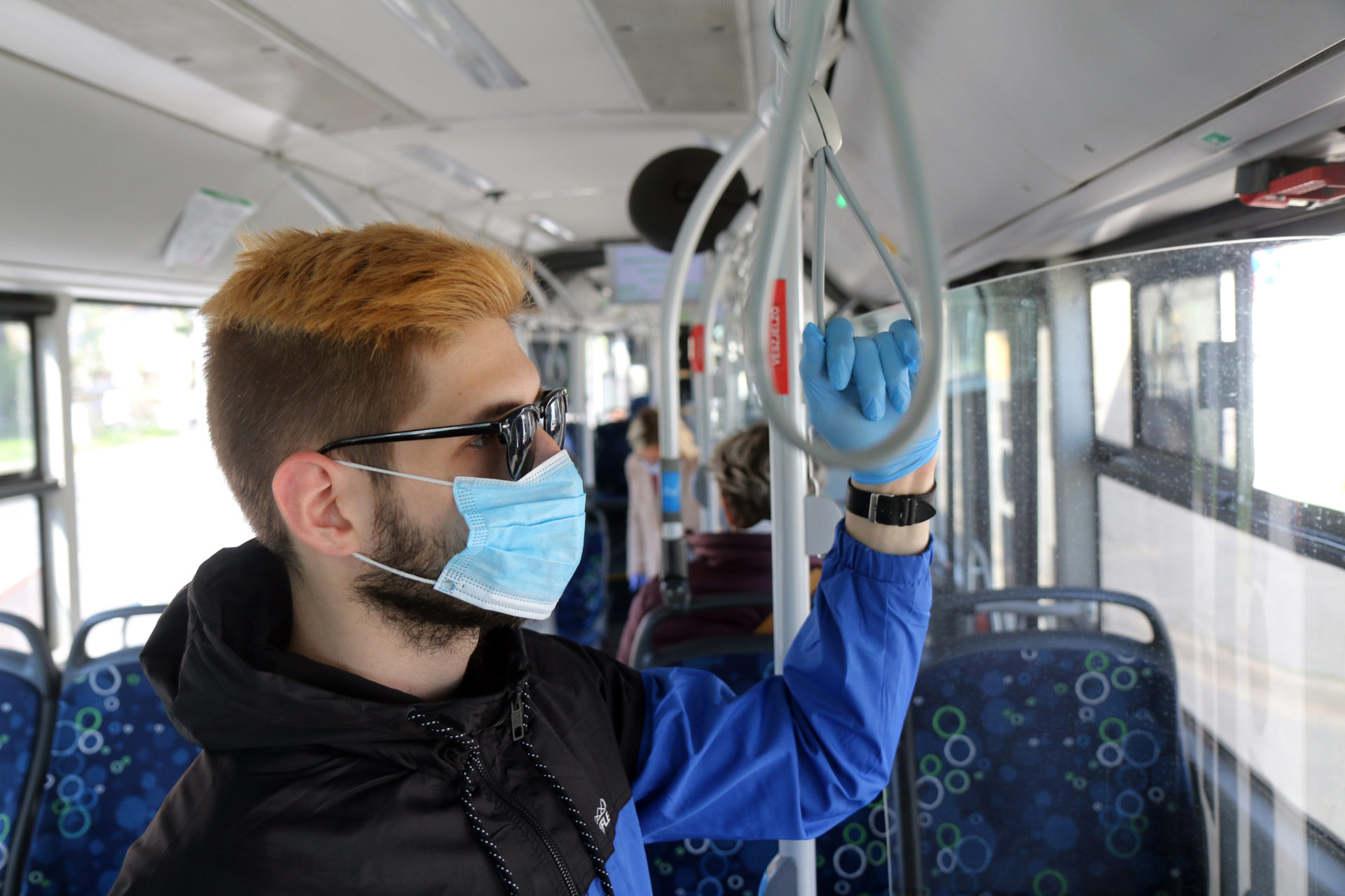 Biztató jövőképet akarnak adni a szlovén fiatalok számára Felsőszölnökön