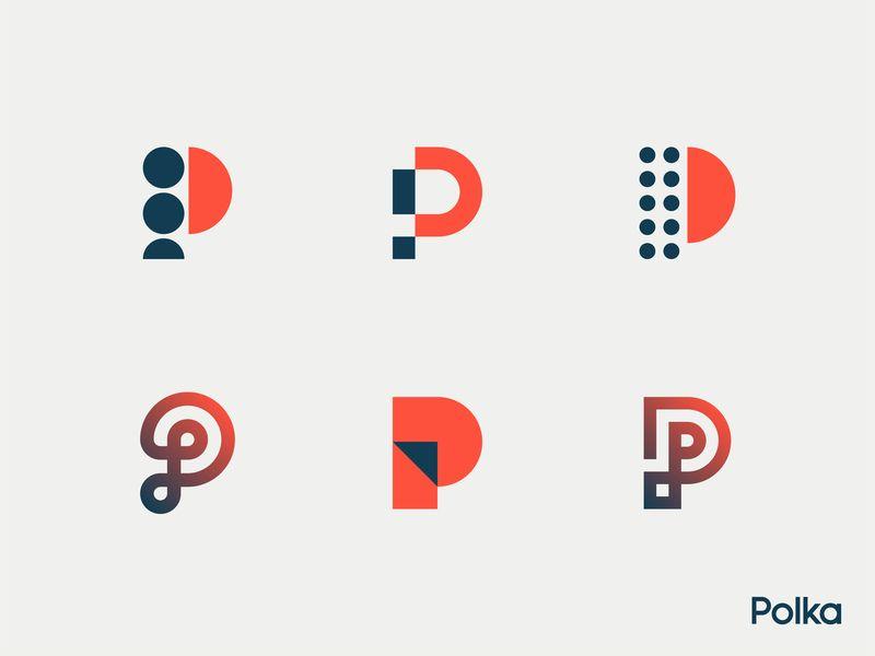 p betű szemvizsgálat)