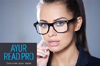helyreállítja a látásműtétet)