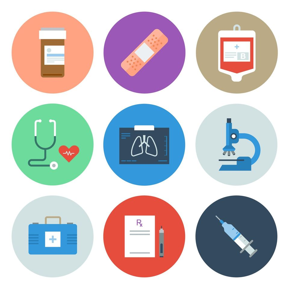 LEPONEX mg tabletta - Gyógyszerkereső - EgészségKalauz