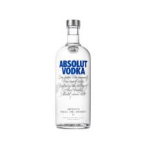 látás és rossz vodka
