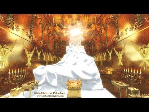 Dániel 7 NT-HU - Látomás a világbirodalmakról - Bible Gateway