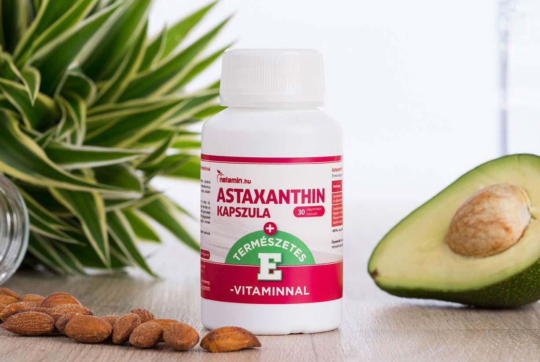 látásromlás vitamin