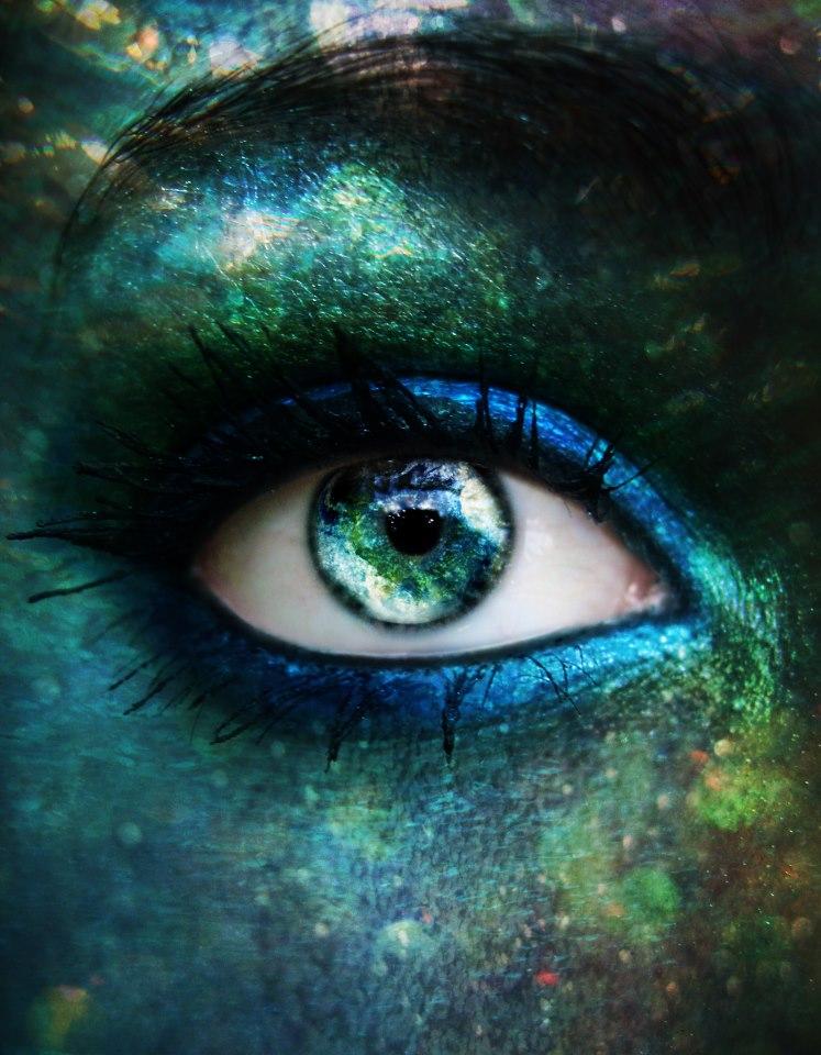 teszteli a jó látást vagy sem