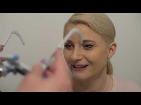 Kolomenskoye-i Orvosi Központ: képek és vélemények - A Gyógyszer -