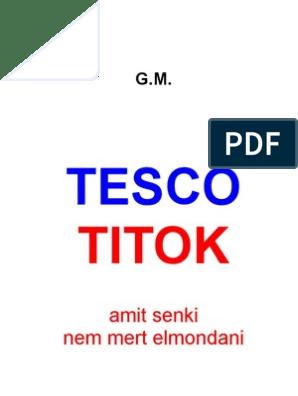 látássérült vakfoltok)