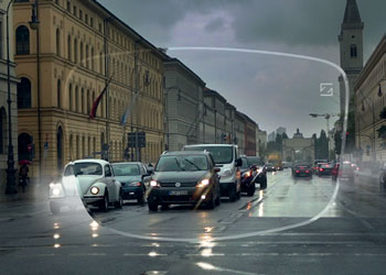 Ne hagyja, hogy a rossz látási viszonyok elrontsák az utazást! | Optika Plus
