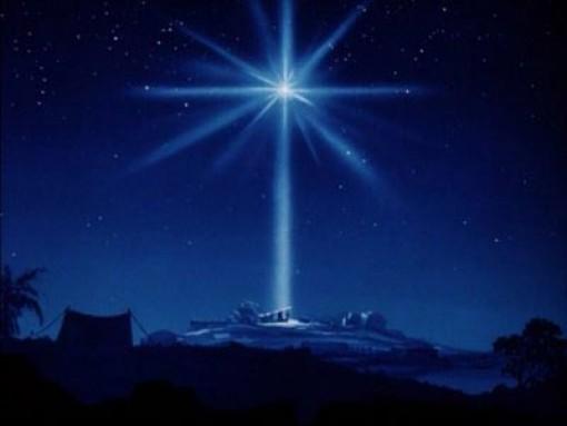 Látomás Jézusról