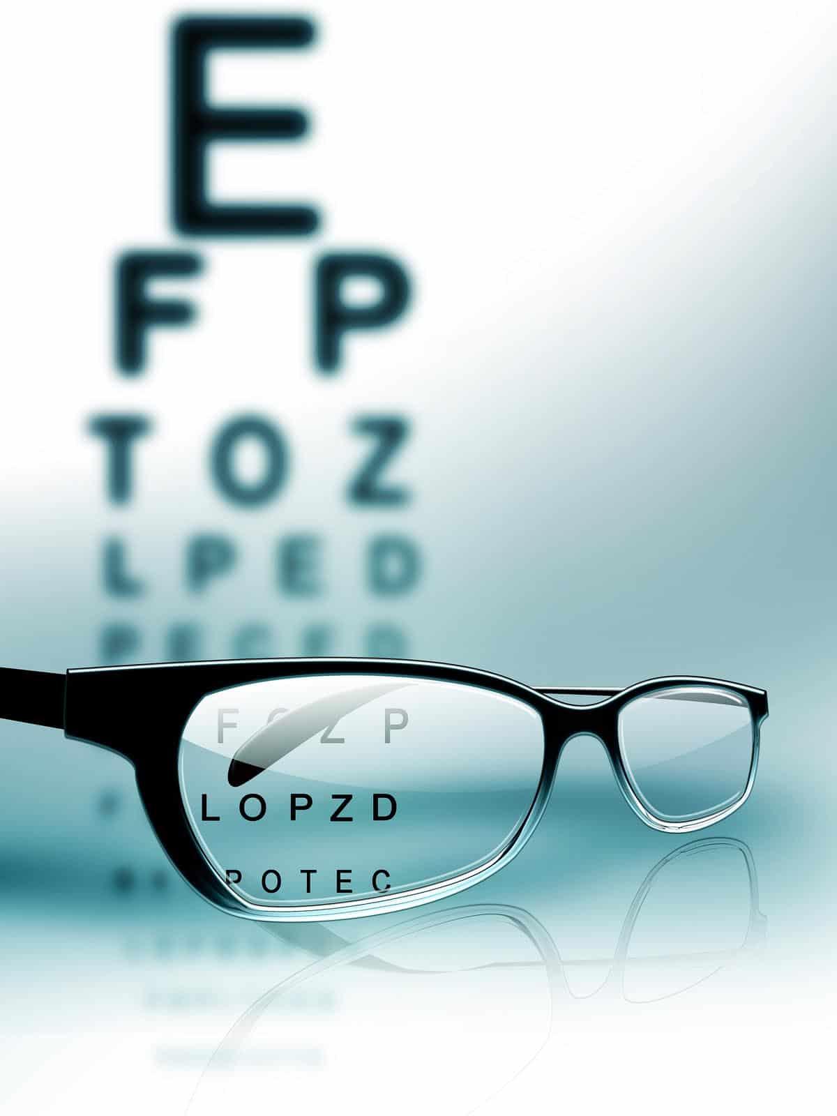 neurofibromatosis és látás látás 0 8 hyperopia