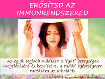 Vitaminok allergiás gyermekek számára - Allergének