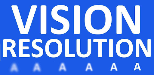 üröm a látás javítása érdekében szemészeti glaukóma normál IOP-val