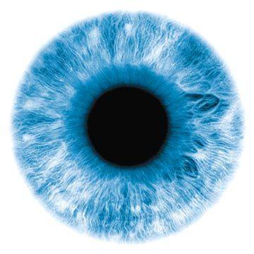eredménytábla betűi a látás teszteléséhez a látásélesség röviden