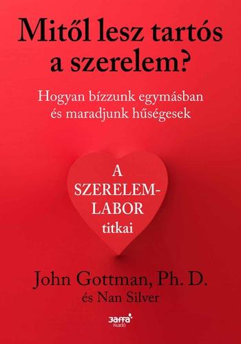 Wolfgang Hätscher-Rosenbauer: A szem iskolája (Magyar Könyvklub, ) - zonataxi.hu