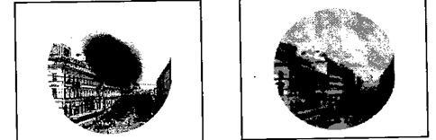 Az óvodáskori látássérült gyermekek fejlődésének jellemzői