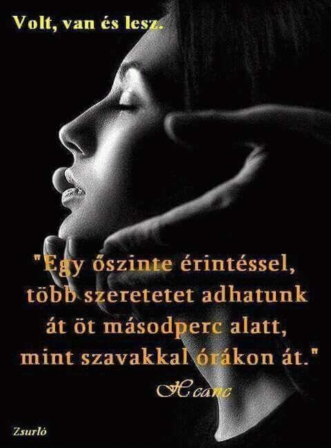 mondások a jó látásról)