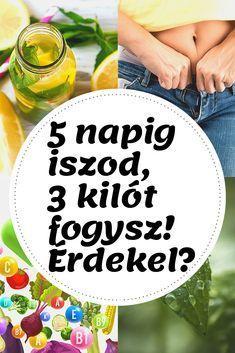 citrom a látás javításában)
