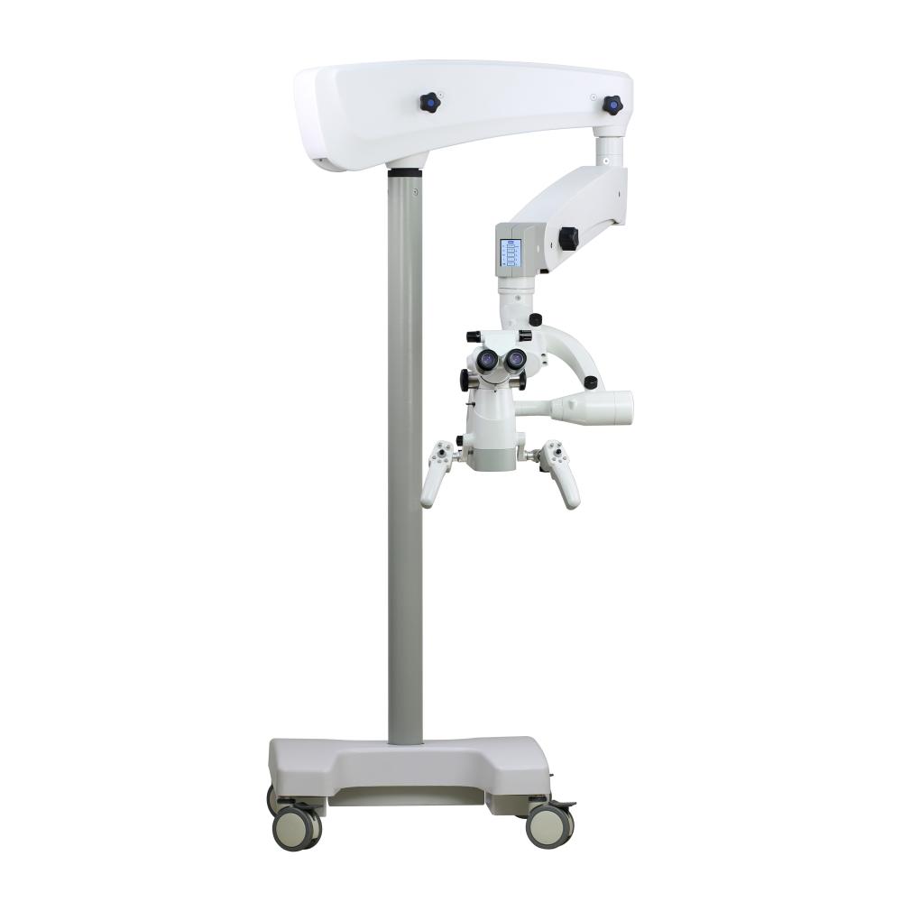 szemészeti operációs mikroszkóp