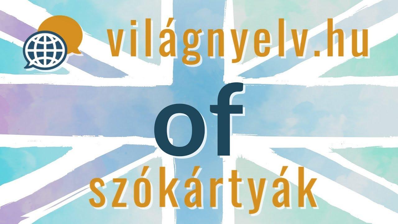 Karma Minoan, Agiosz Nikolaosz - Értékelések