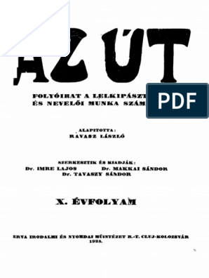 5 lecke: Rehabilitáció - V. Edzés, gyógyulás, rehabilitáció - Székelyföldi Jégkorong Akadémia