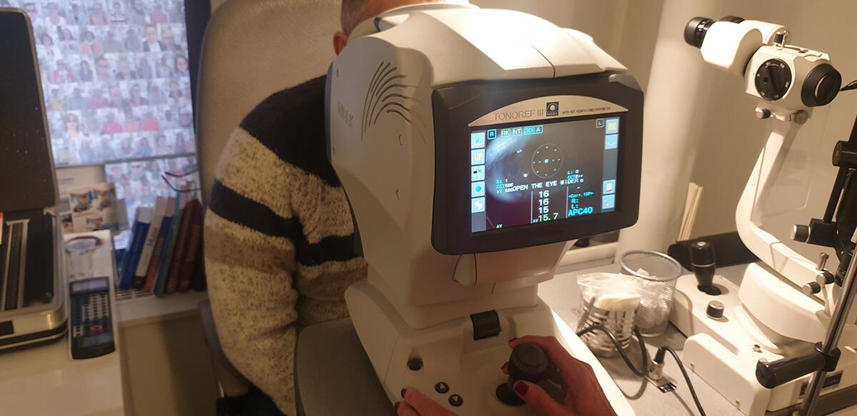 antimon a látáshoz áfonya segít a látásban