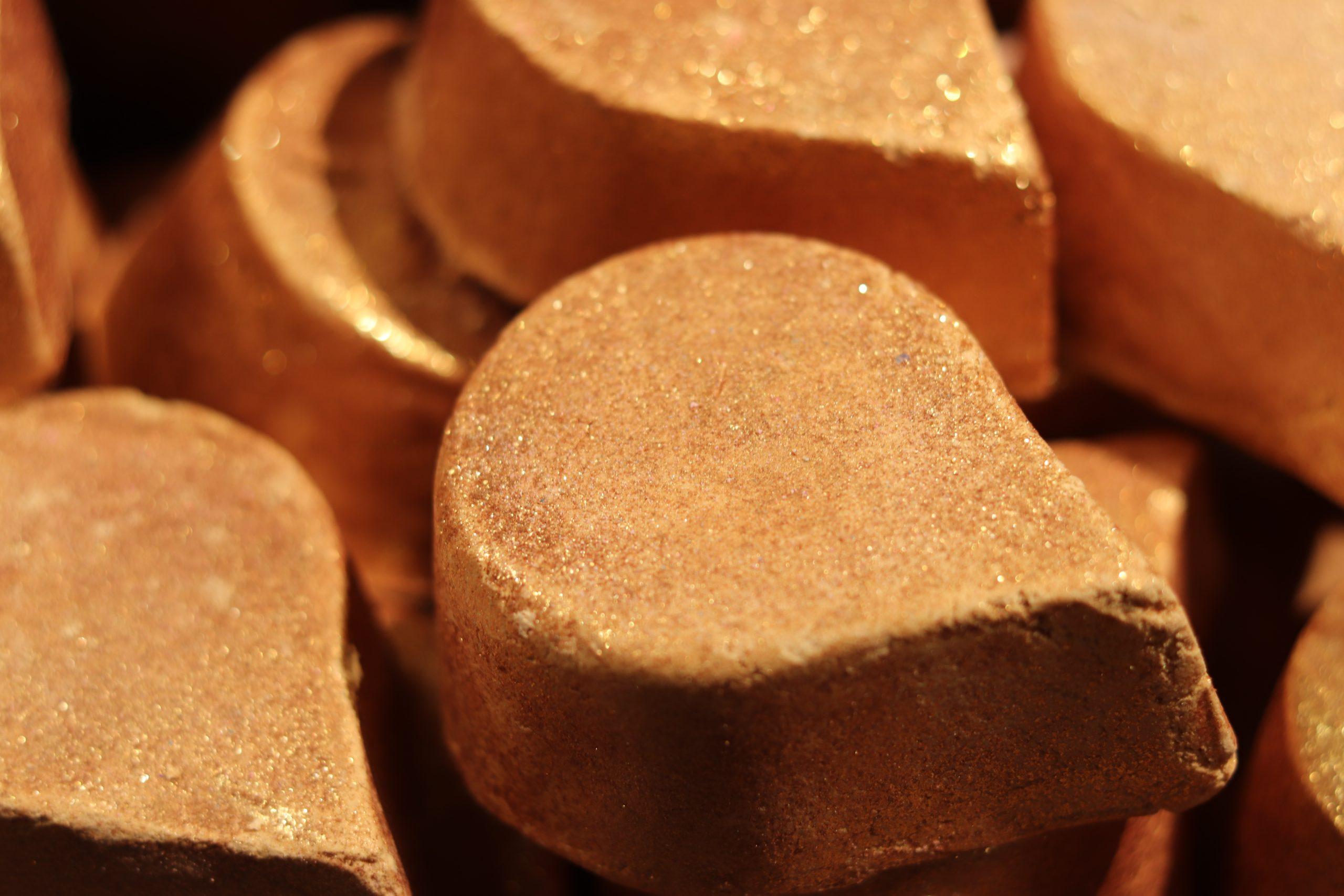 az édességek látásra gyakorolt hatása
