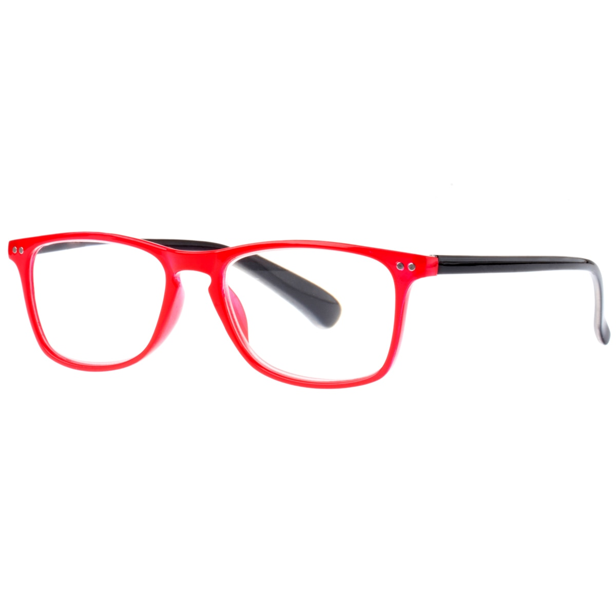 gyógyítsa meg a látást módszerrel)