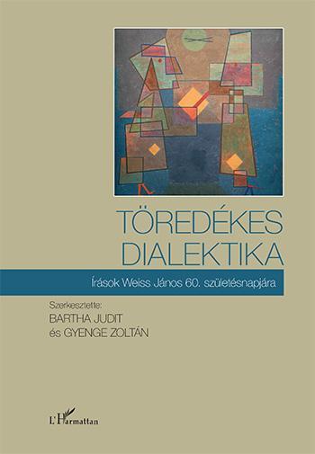 Dialektikus materializmus témakör művei, könyvek, használt könyvek
