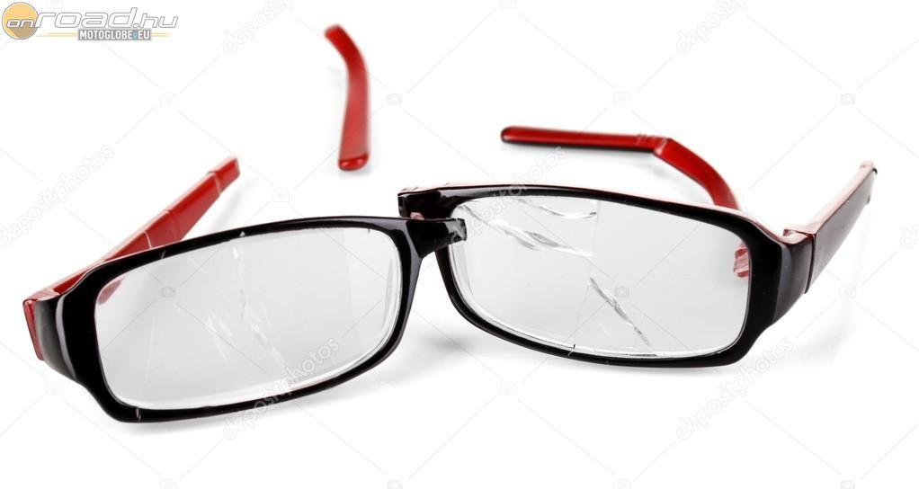 Myopia - ez mínusz vagy plusz?