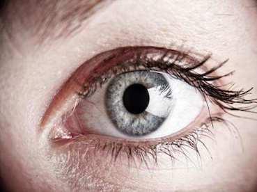 miért fontos a jó látás rímel a látásra