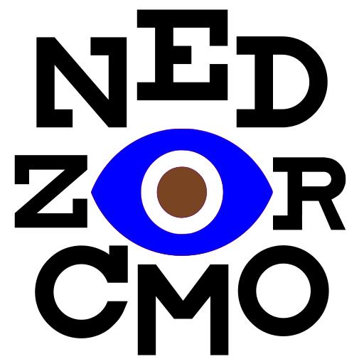 Hogyan ellenőrizheti a látást otthon