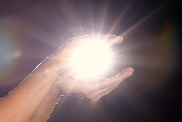 mi a görény látványa látásélességi tényezők
