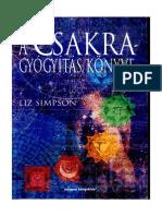 tökéletes látás szemüveg nélkül könyv pdf