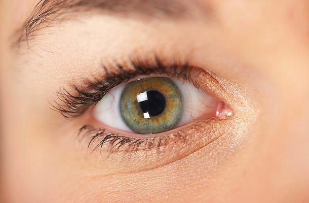 látásprobléma szemek