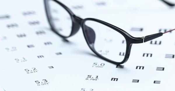 5 dioptriás látás