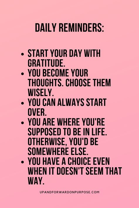 Pin by Kerekeseva Bony on Idézetek❤️   Inspirational quotes, Quotes, Happy life