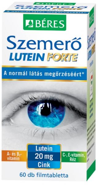 látási higiénia)