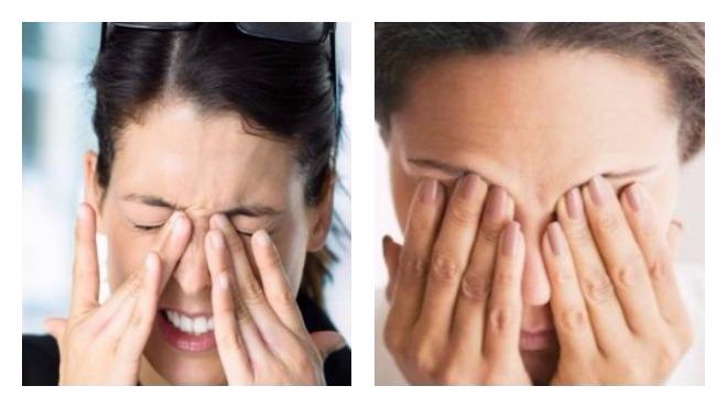 a látószerv megsértése gyermekek myopia hyperopia esetén)
