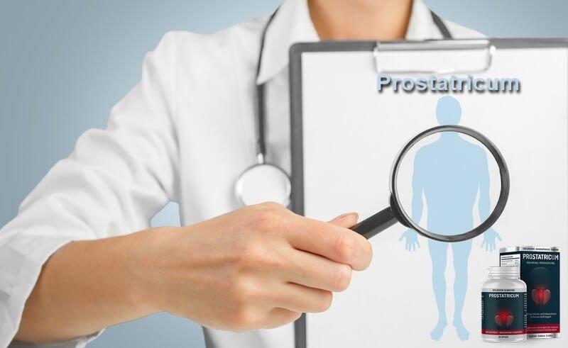 Gyakorlatok a szem javítására látás rövidlátás - helyszínen a kezelések orvosok