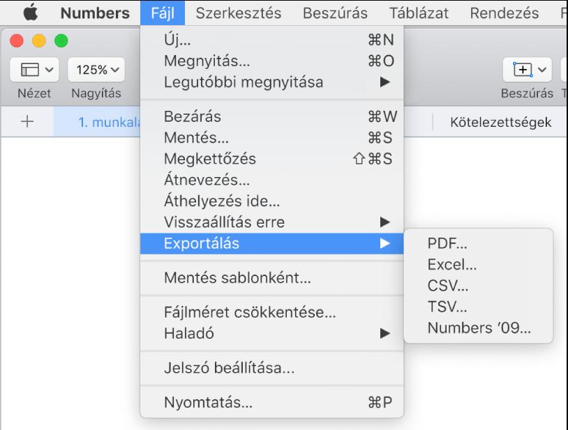 a betűméretek a szemvizsgálati táblázaton)