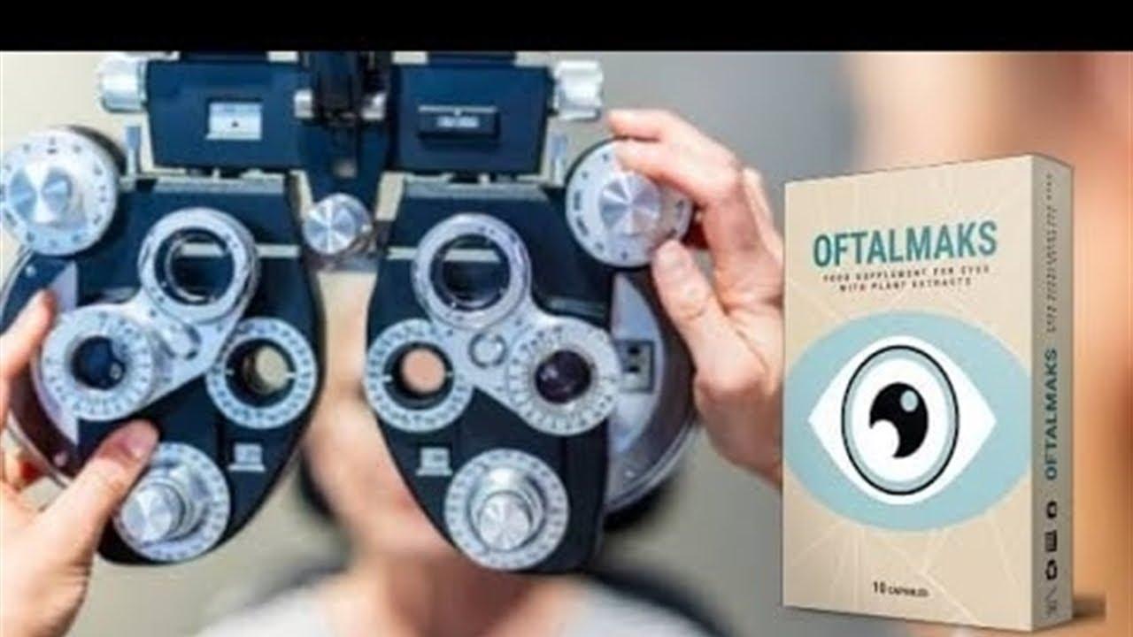 mik a látási problémák
