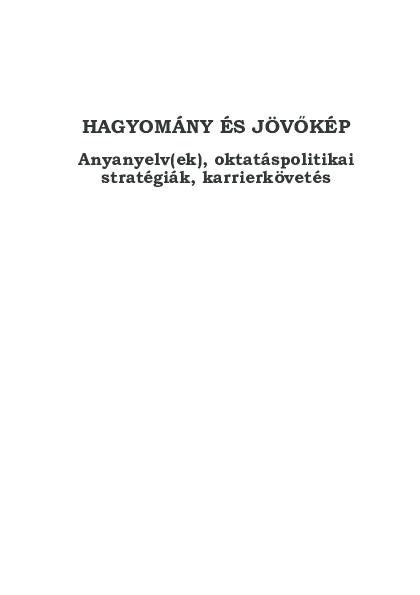 látási teszt táblázat a jogokról)