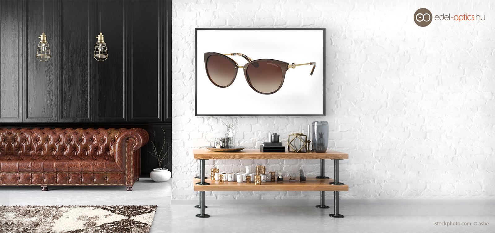 javítani a látószemüveget