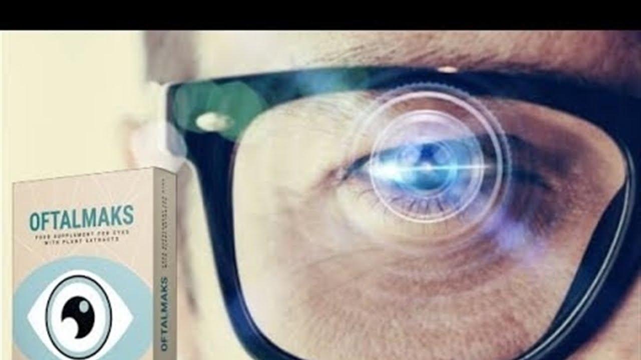 szem agy és látás romolhat-e a látás az alváshiánytól